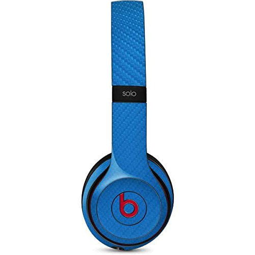 light blue beat skins - 7