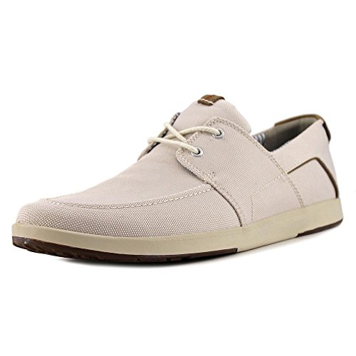 Clarks Norwin Si Spegne