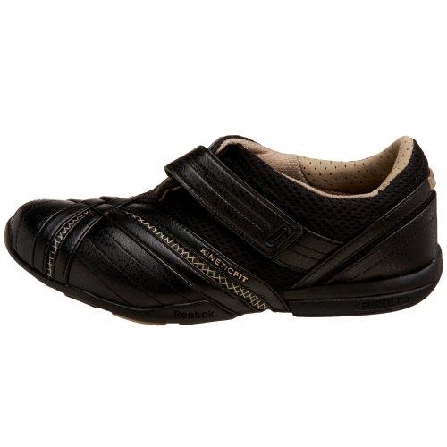 sportif amp; turnschuhe Go 41 Reebok Chaussures Move damen 95672 Femme Sneaker 875508 sneaker UBAq8YFn