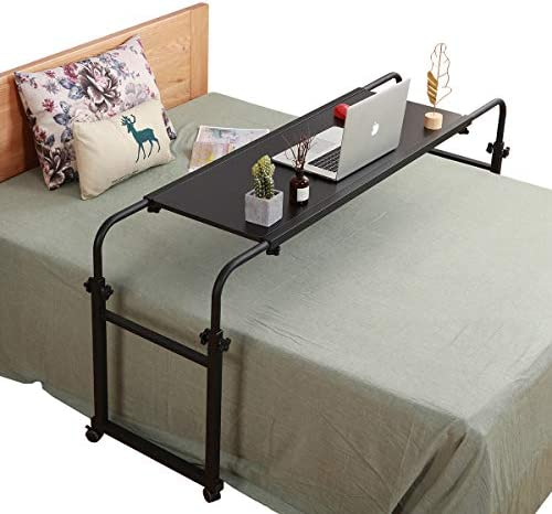 TigerDad OverBed Table QQ 900 product image