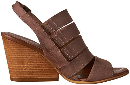 Miz Women's Sandals Mooz Kenmare Fashion Mauve nvAz8qvS