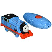 Thomas & Friends TrackMaster R/C Thomas Deals