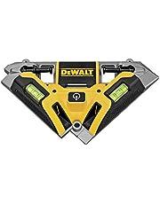 DEWALT DW0802 33'. Laser Square