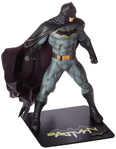 Kotobukiya Comics Batman from DC Universe Rebirth Artfx+ Statue