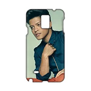 Evil-Store bruno mars when i was your man 3D Phone Case for Samsung Galaxy Note4