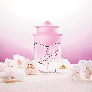 Amazoncom Haiku Kyoto Flower Eau De Parfum 17 Fl Oz Perfume