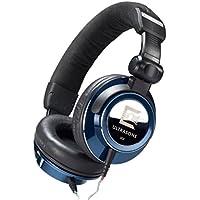 Ultrasone Tribute 7 Anniversary Series Headphone with Wooden Box