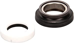 SCOTSMAN 02-4599-21 Ceramic Water Seal