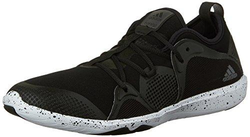 Adipure D'entraînement Noir Chaussures 4 Femme 360 nbsp;w Adidas TSqwf45O