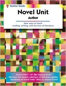 Book Hound Of The Baskervilles - Teacher Guide by Novel Units, Inc. by Novel Units, Inc. (2012)