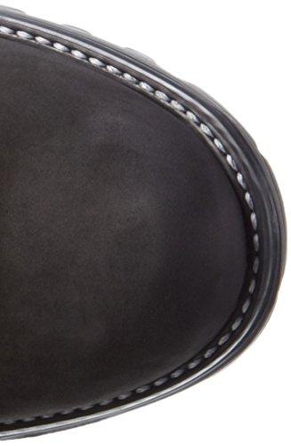Tamaris 26269, Botas de Nieve Mujer Negro (BLACK COMB 098)