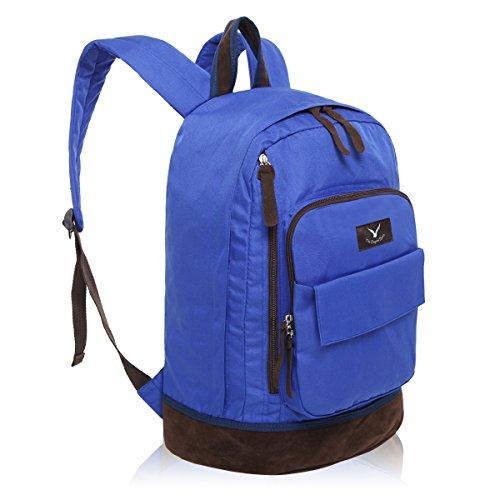 hynes-eagle-classics-series-school-backpack-blue
