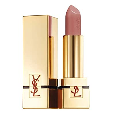 Yves Saint Laurent Rouge Pur Couture - #10 Beige Tribute 3.8g/0.13oz