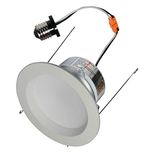 American Lighting Led Thirty Puck in US - 2