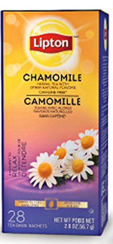lipton-black-herbal-green-teas-28-count-20oz-box-pack-of-3-choose-flavor-chamomile