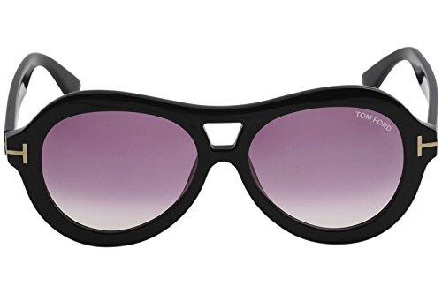 de nouvelles lunettes de soleil les lunettes de soleil les yeux des femmes élégante korean mesdames la personnalité des étoiles un miroirmercury blanche (tissu) transparence SVGDy9oA