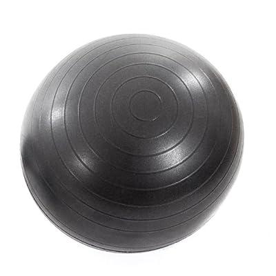 Bureau Fitness Balle de Remplacement