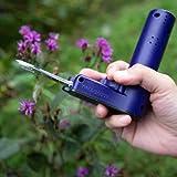 TRIM DADDY 3PLUS Power Scissors- Use as Bud Trimmer