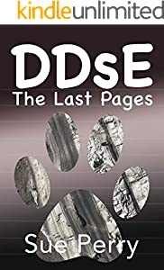 DDsE: The Last Pages