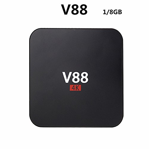 YESTONE Android Rockchip Quad Core Streaming
