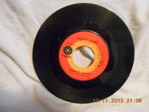 arms CAPITOL 3015 (45 vinyl record) ()