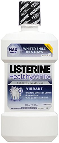 listerine-healthy-white-anticavity-fluoride-mouthwash-clean-mint-32-fl-oz