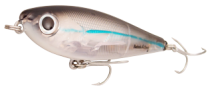 Bomber Saltwater Grade Badonk-A-Donk inshore lure