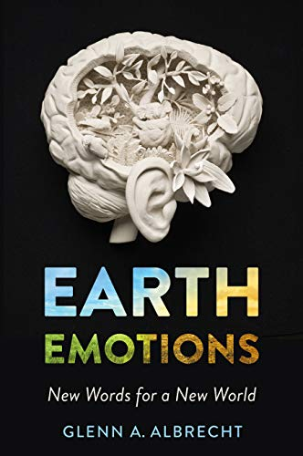 Pdf Health Earth Emotions: New Words for a New World