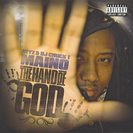 lil kim mixtape - 7