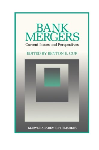 bank-mergers-current-issues-and-perspectives-innovations-in-financial-markets-and-institutions