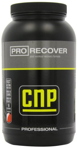 CNP Pro Recover, Strawberry, 1.2kg