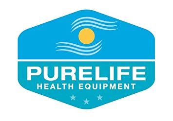 Purelife Organic Enema Coffee- 2 LBS Light AIR Roast- Ground – Mold Free -Accepted by Gerson Institute