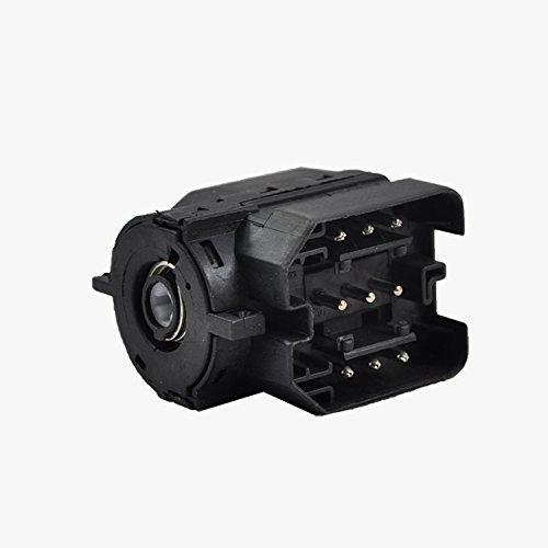 Стояночный тормоз For BMW Ignition Switch