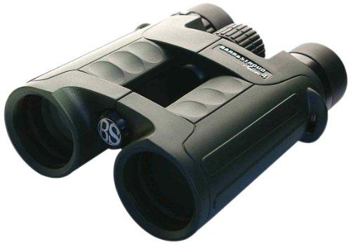 Barr & Stroud Series-4 8 x 42mm ED Binocular, Black