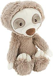 GUND Baby Toothpick Sloth Plush Stuffed Animal 12