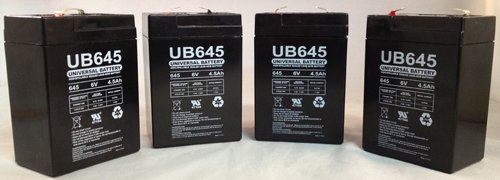 Top 10 Genesis Battery Np412 Charger For Sale