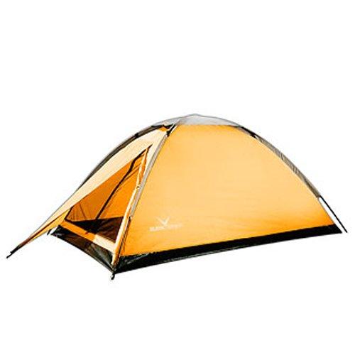 Black Canyon Touring Tente 2 personnes   B003LPPV7I