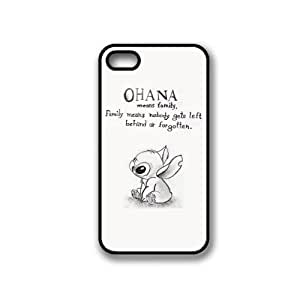 Beautiful Dawn of the Planet of the Apes Ipod Touch 5th Case