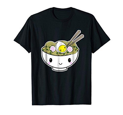 Unisex-Ramen-Shirt-for-Men-Women-and-Gifts-for-Otakus