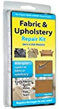 Fabric and Upholstery Repair Kit