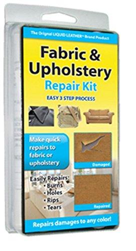 Fabric and Upholstery Repair Kit