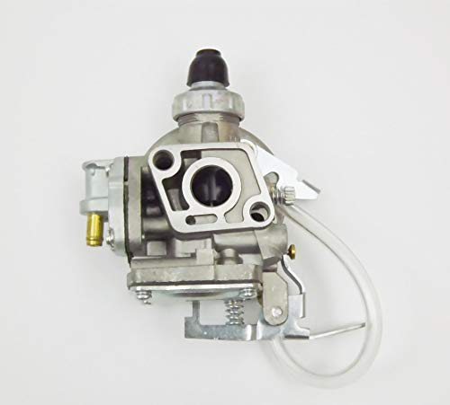 Highest Rated Carburetor Relays