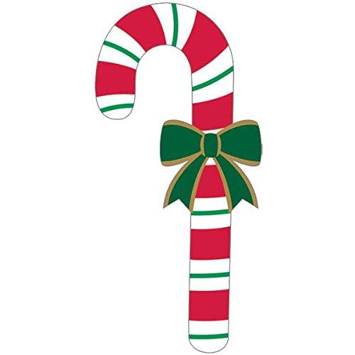 Christmas Cut Out Decorations: Amazon.com