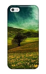 CaseyKBrown Case Cover For Iphone 5/5s Ultra Slim SKyMTQB3507pYxzi Case Cover
