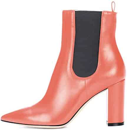 c16e78beed5a7 Shopping JOYBI or Eldof - 12.5 - Orange - Shoes - Women - Clothing ...