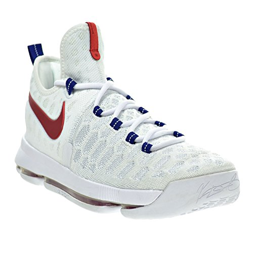 ZOOM KD 9 'USA' - 843392-160 - US Size