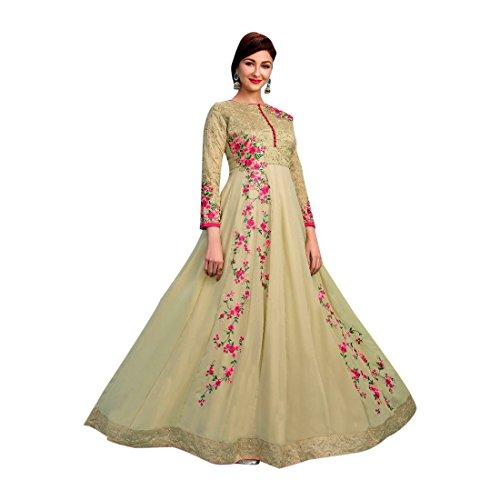 soddisfare vestito collection musulmano wedding salwar festival party anarkali kaftaan ragazze per da abiti donna da 898 vestire misura donne wear Eid collection su pezzi cerimonia hijab RPwqRfT