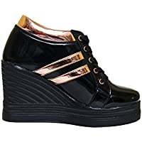 Krafter Boots for Women's and Girl's...... Black