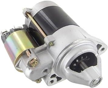 Exhaust Pipe Gasket Fits KAWASAKI MULE 2010 2020 2030 KAF540 1993