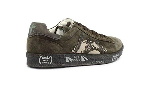 PREMIATA Andy PREMIATA 3328 Sneaker Sneaker PZxw4q4Yv